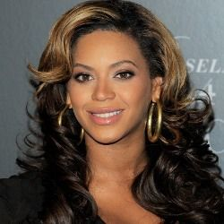 Jadi Juri \X Factor\, Beyonce Ditawari Bayaran Rp 4,4 Triliun?