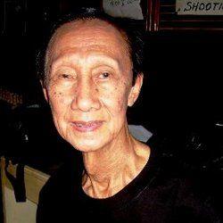 Sebelum HIM Damsyik Wafat, Ki Kusumo Rasakan Aura Berbeda