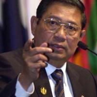 SBY Gelar Peringatan Maulid Nabi Bersama Majelis Rasulullah di Monas
