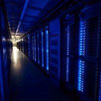 http://images.detik.com/customthumb/2012/02/06/319/data-center-200.jpg?w=285