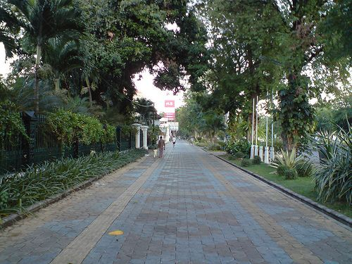 Solo City Walk (kelompok7plb.blogspot.com)