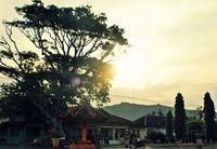 Selamat Datang di Karimun Jawa!