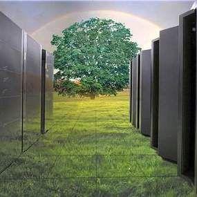 http://images.detik.com/customthumb/2012/02/17/319/green-data-centre-285.jpg?w=285