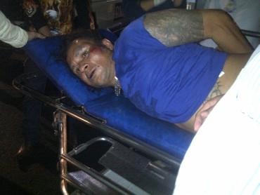 Keluarga John Kei Laporkan 3 Perwira Polisi ke Propam Mabes Polri