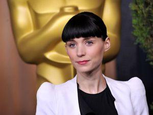 Aktris Peraih Nominasi Oscar 2012