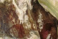 Lukisan di Gua Leang-Leang, Bukti Peradaban dari Masa Silam