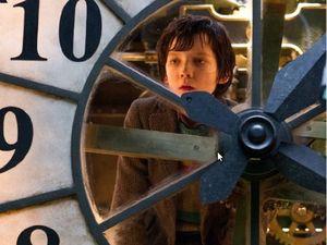 Hugo , Film Peraih Nominasi Terbanyak di Oscar 2012