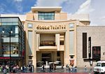 Hollywood & Highland Centre, Rumah Perhelatan Piala Oscar