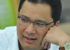 Arif Budimanta: BLT Bukan Solusi!