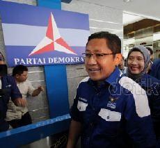 Anas Imbau Demo HMI Terkait BBM Tak Anarkis dan Merusak