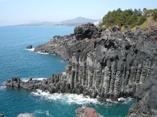 Pulau Jeju yang cantik (kimchicrew.com)