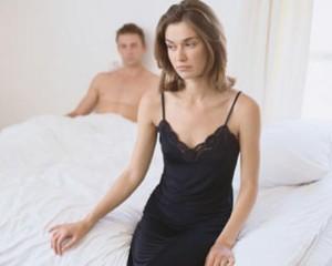 Mitos Tentang Seks Setelah Pesta Pernikahan