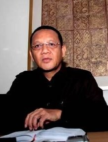 Sekretaris MA: Tambahan APBN-P Rp 405 Miliar untuk Belanja Pegawai