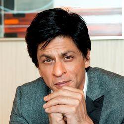 Shahrukh Khan Ditahan di Bandara New York
