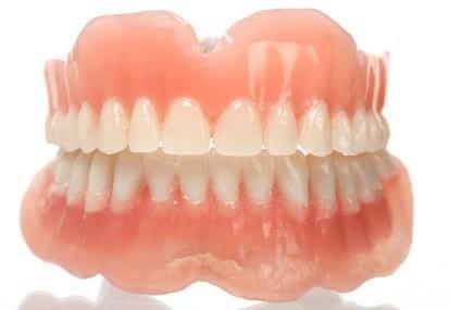 Kemenkes Jangan Larang Tukang Gigi, Tapi Bina Mereka