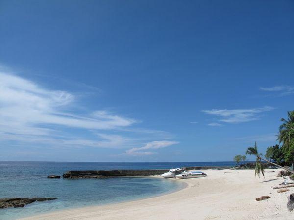 Image result for Pantai Santai