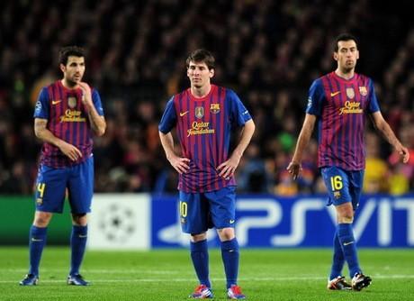 \Kutukan\ Juara Bertahan Liga Champions Masih Berlanjut