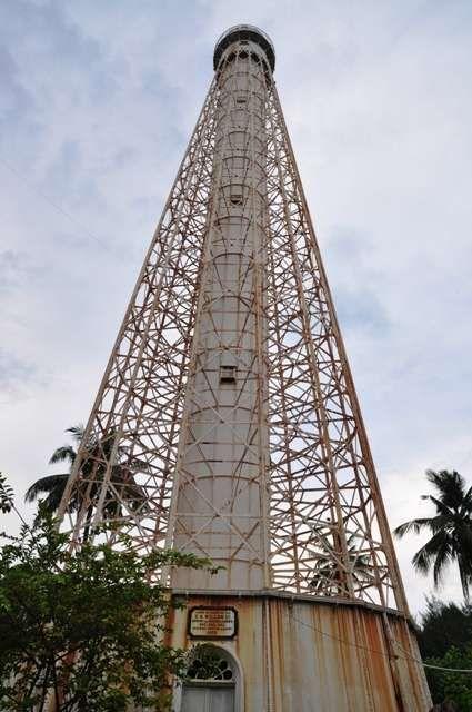 Pulau Biawak, Surga Baru Para Penyelam Di Jawa Barat [ www.BlogApaAja.com ]