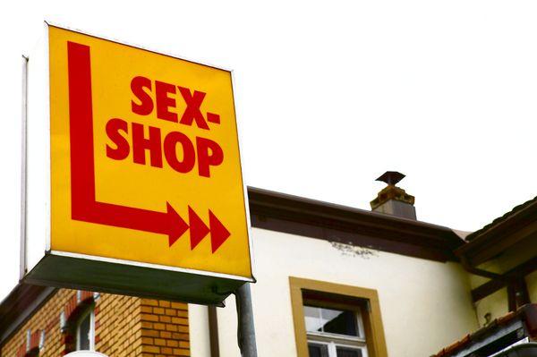 Ini Dia Kota Paling Porno di AS
