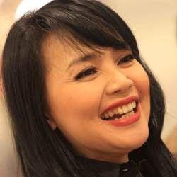 Jika Ingin Punya Anak, Dewi Gita Harus Berhenti Kerja