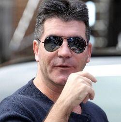 Simon Cowell: The Voice Harusnya Tayang di Radio Saja