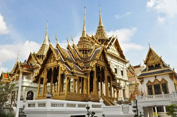 Grand Place (grandpalacebangkok.com)