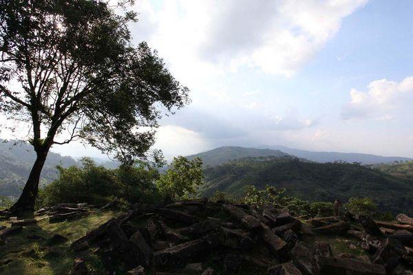 Inilah Situs Paling Heboh Di Indonesia [ www.BlogApaAja.com ]
