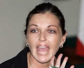 Corby Bisa Ajukan Pembebasan Bersyarat 3 September 2012