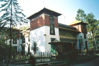 gudangartikelunik.blogspot.com - FOTO: Sikkim, Negeri Dongeng di Lembah Himalaya