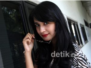 Si Vampire Shireen Sungkar