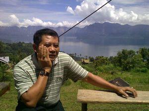 Waka PN Jakut, Hakim Romantis yang Nyaris Mati Dikepung 7 Ribu Buruh