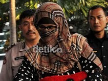 Pengacara: Nazar Kaget Neneng Disebut Ditangkap KPK