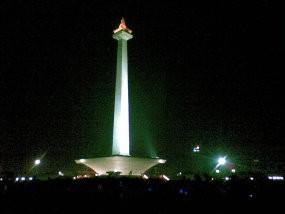 Ini Dia Jam Buka Tempat Hiburan di Jakarta Selama Bulan Puasa