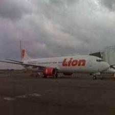 Tunda Penerbangan Penumpang, Lion Air Bersikukuh Sesuai Prosedur