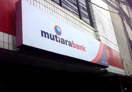 \Digoyang\ Industri Perbankan, MA akan Pelajari Putusan Bank Century