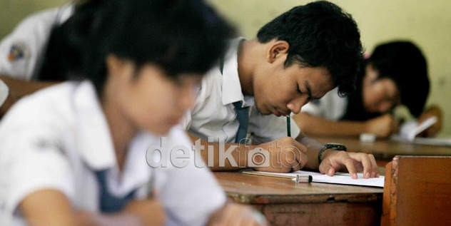 Ada 11 Aduan Pungli di Sekolah Jakarta, Waspadai Permintaan Sumbangan!