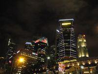 Rp 1 2 Juta Liburan 2 Hari di Singapura 2 Hari