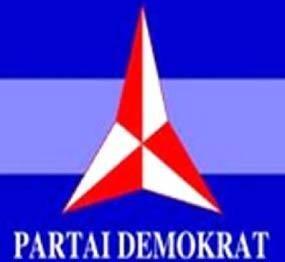 Wanbin PD: 2013 Tahun Politik, Menteri Parpol Harus Introspeksi Diri