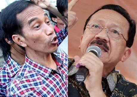 Isu SARA Bisa Tambah Pemilih Golput pada Putaran Kedua Pilgub DKI Jakarta