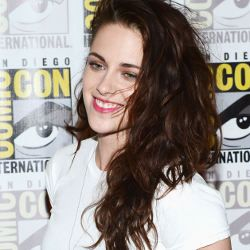 Kristen Stewart, Si Tomboy dari Hollywood (1)
