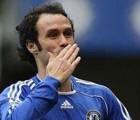 10 Transfer Termahal Chelsea