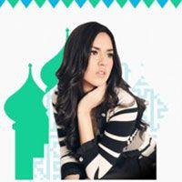 Dicari, Fashion Stylist untuk Raisa Selama Bulan Ramadhan