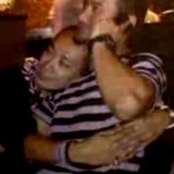 Mudji Massaid Bukan Gay, Adjie Notonegoro Tak Mau Aneh-aneh
