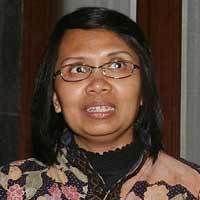 Sempat Pingsan, Kondisi Wamen Anny Ratnawaty Membaik