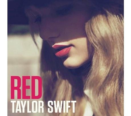 Lagu Baru Taylor Swift Terinspirasi Kandasnya Hubungan dengan Joe Jonas?