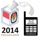 Pendaftaran Peserta Pemilu Ditutup 7 September, KPU Imbau Parpol Segera Daftar
