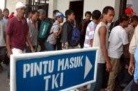 4 TKI Meninggal di Malaysia, Perlindungan Pemerintah Terhadap TKI Dikritik