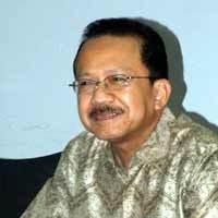 Jakarta Disebut PPATK Paling Tinggi Korupsinya, Ini Kata Foke