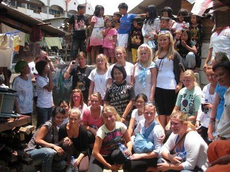 Jakarta Hidden Tour: Mengungkap yang Tersembunyi