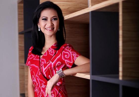 5 Warga Difabel Indonesia yang Berprestasi & Menginspirasi